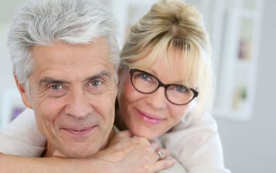 Seattle Hormone Replacement Therapy